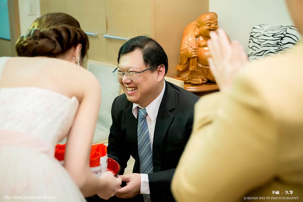 20130206-凱文_雅雯-君品酒店-104