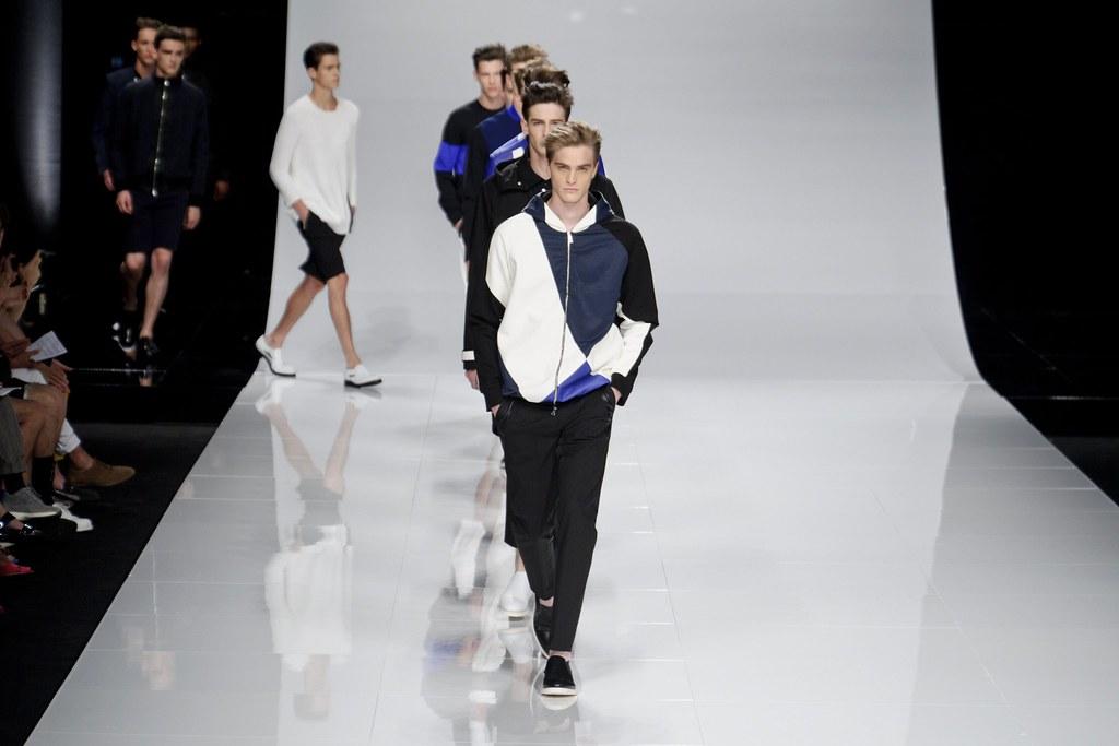 SS14 Milan Iceberg038_Robert Laby(fashionising.com)