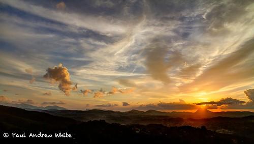 landscape holidays srilanka portfolio centralprovince whitebalancephotography srilanka2012