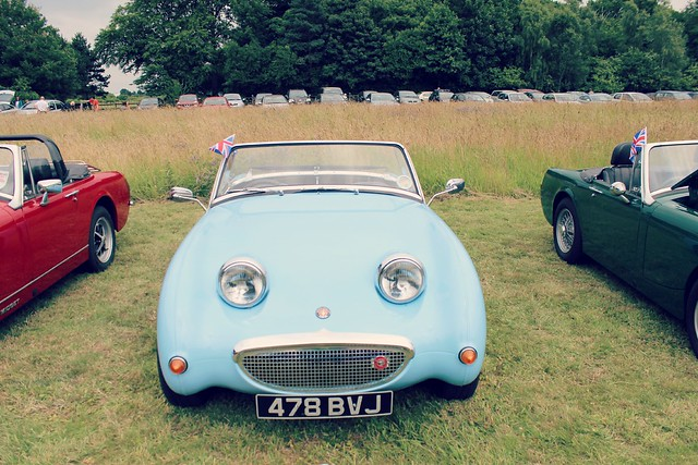 Blue_Healey_Frogeye_Sprite