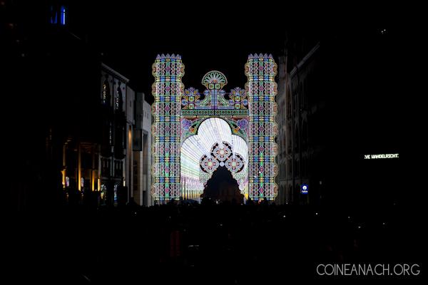 20120129_lichtfestival_001