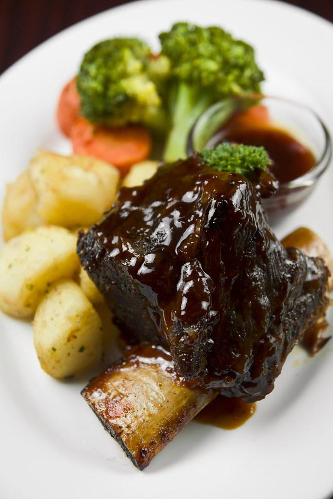 von-ryan-bbq-beef-ribs-white-house-kitchen