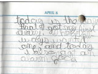DiaryScan1cropped