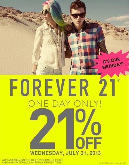 F21_anniversary_sale
