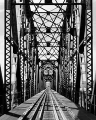 Red River Bridge