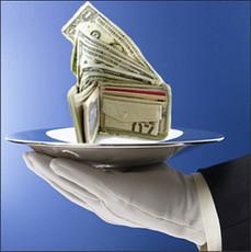Cash advance pearl city picture 6