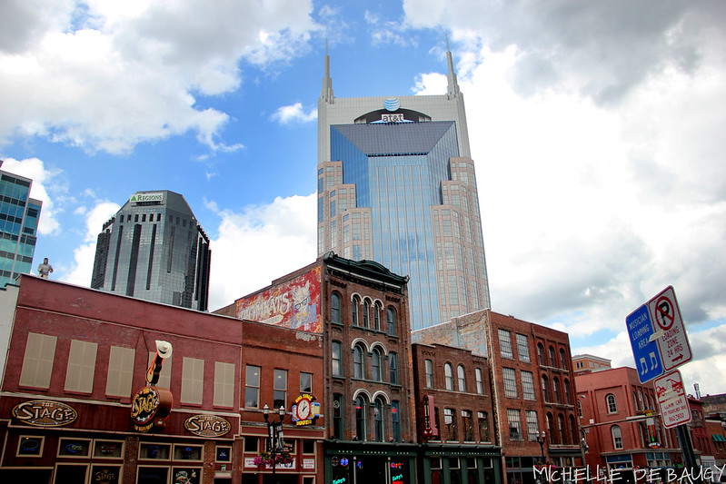 1 July 2013- nashville007