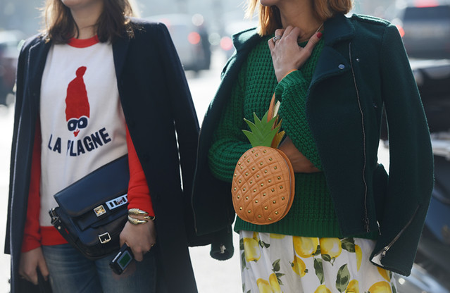 pineapplepsbags