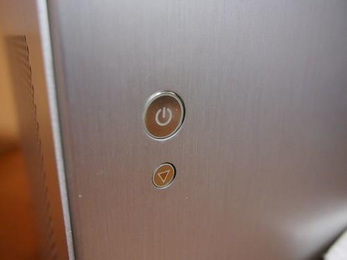 [NAS]Button