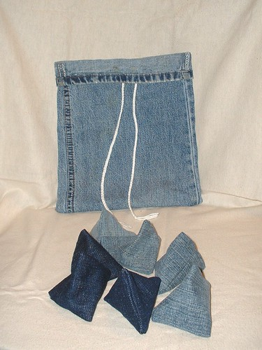 craft dump 8-14-13 denim