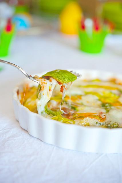 parmigiana di zucchine_2