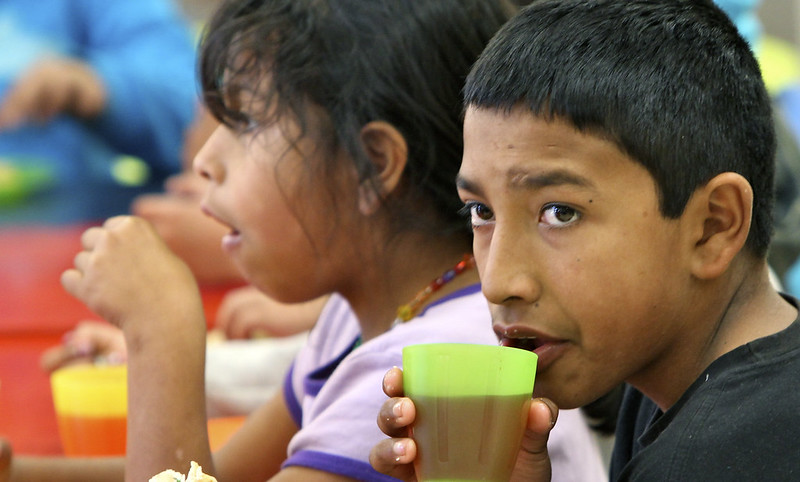 AVC MEXICO MISSIONS