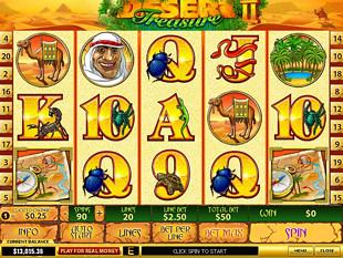 Casino Spiele kostenlos herunterladen ahmed