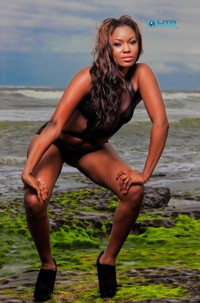 Jessica Naa Nuerkie Larnyoh (7)