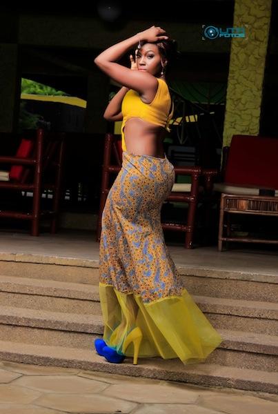 Jessica Naa Nuerkie Larnyoh (6)