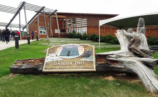 danoja-zho-cultural-centre