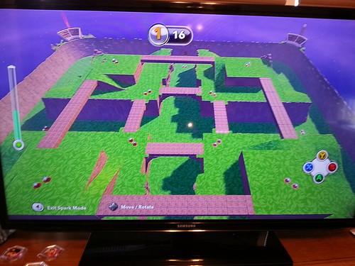 My Block Fort Battle Zone