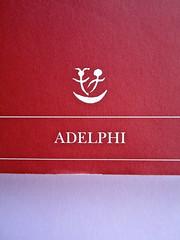 Christopher Isherwood, Addio a Berlino. Adelphi 2013. [resp. grafica non indicata]. Cop. (part.), 2
