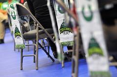 UFV Athletics Breakfast 2013 17
