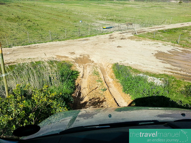 Land Rover Experience-12