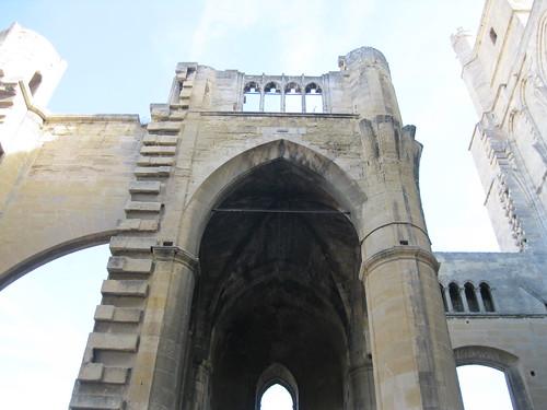 Montpellier 2013 031
