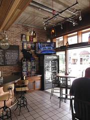 restaurant(0.0), room(1.0), interior design(1.0), cafã©(1.0), bar(1.0), tavern(1.0),
