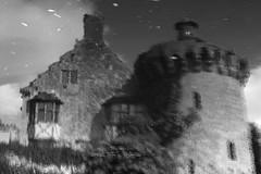 166 kent Scotney Castle