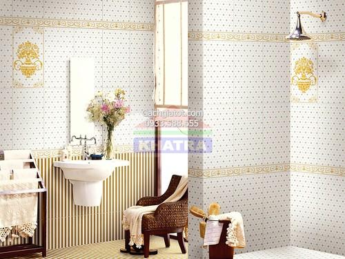 9993556143 780d09d198 Gạch ốp tường 3D