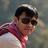 to Sachin S. Suryawanshi's photostream page