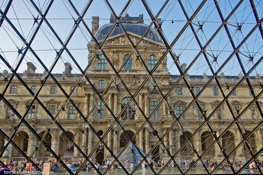 Louvre-23