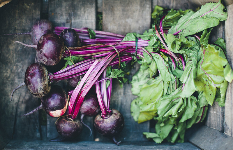 Beetroots on Food52