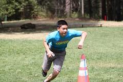 SH#1 Summer Camp 2013-7