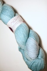 Lorna's Laces Soulmate