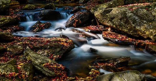 autumn mountains waterfall nc unitedstates north northcarolina falls cascades carolina pearson saluda