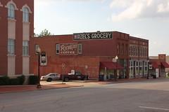 Hirzel's Grocery