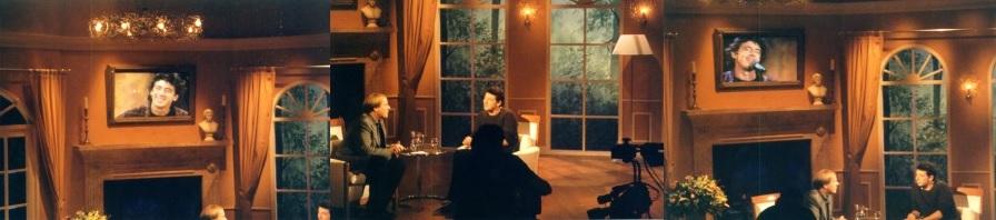 TROS TV-Show 22-02-2000
