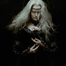 Motherland Chronicles 38 - Dark Side of the Moon by zemotion