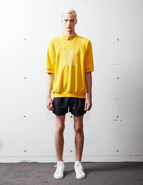 Benjamin Jarvis0042_SS14 liberum arbitrium(Fashion Spot)