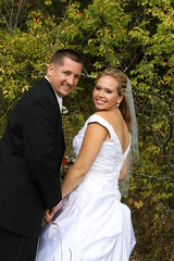 WEDDING 1470