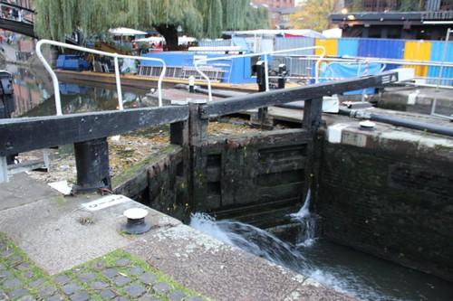 camden-lock-drainage