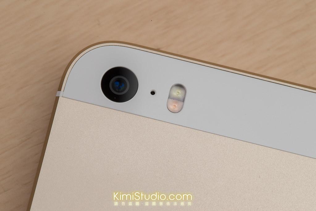 2013.11.09 iPhone 5s-015