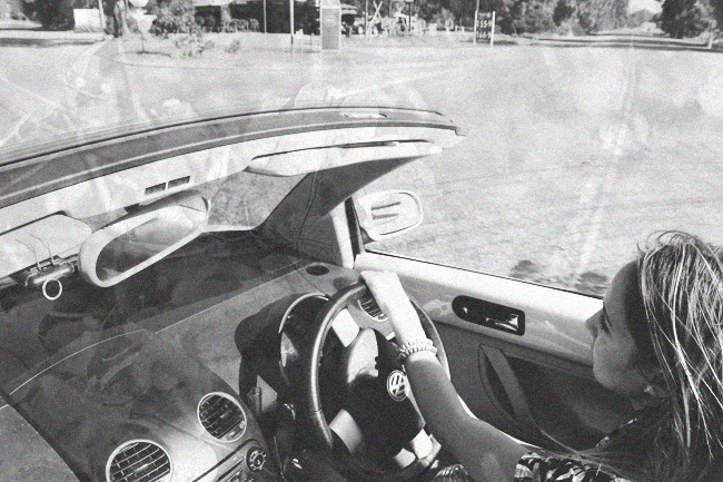 ajamassa