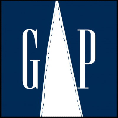 gap-rejected-logo