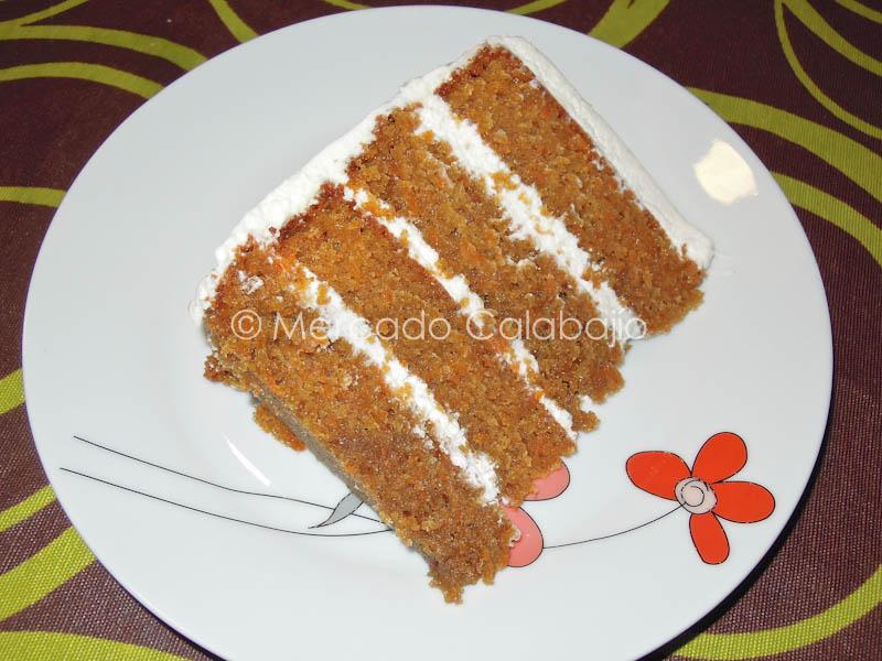 CARROT CAKE-25