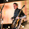 Sigur Ros 28112013-19 by perole
