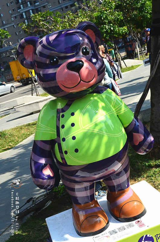 勤熊 (34)