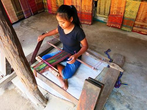 Menculik Gadis Suku Sasak Lombok Yuk!