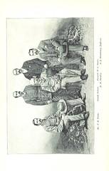Image taken from page 8 of 'V nejtemnější Africe ... Přeložili G. Dörfl, E. Krásnohorská a P. Sobotka, etc'