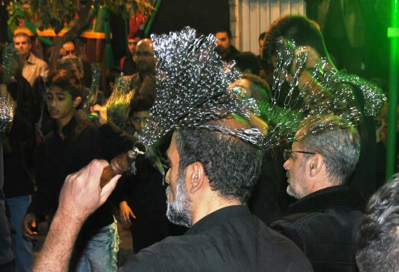 104 Dia 01 Ashura Teheran (13)