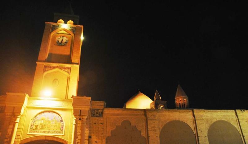 73 Iglesia de Vank en Isfahan (207)
